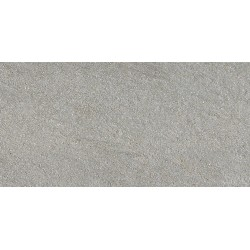 Basaltina bsl01 Natural 30x60
