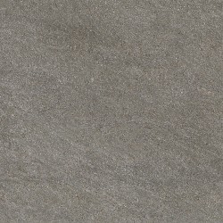 Basaltina bsl02 Natural 60x60