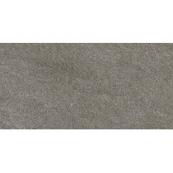 Basaltina bsl02 Natural 30x60