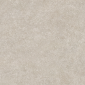 Light Stone Beige 45x45