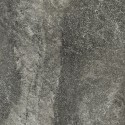 Tribeca Dark Grey Rect. 61x61