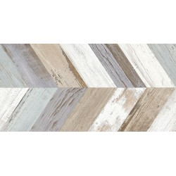 Spiga Tribeca Mix 45x90