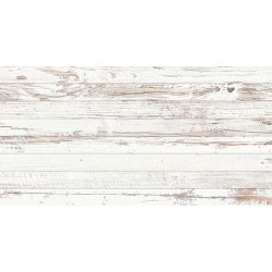 Tribeca Wall Blanco 32x62,5
