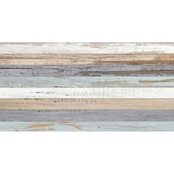 Tribeca Wall Mix 32x62,5