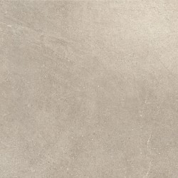 Austin Taupe Rect. 59x59