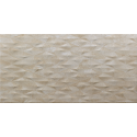 Decor Zermatt Beige 45x89,5