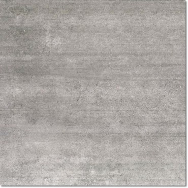 Basis Light Grey Lappato 60x60