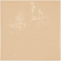 Country Beige 13,2x13,2