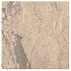 Natural Slate Winter 30,5x30,5