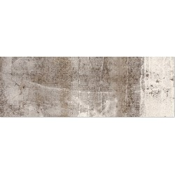 Decor Chic II Cream 31,6x90