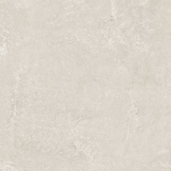 Arty Gris Mate Rect. 75x75