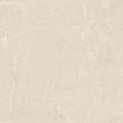 Arty Beige Mate Rect. 75x75