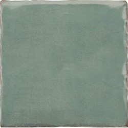 Tradition Verde 15x15