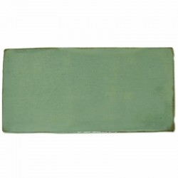 Tradition Verde 7,5x15