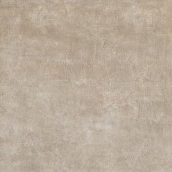 Icon Taupe Back 80x80