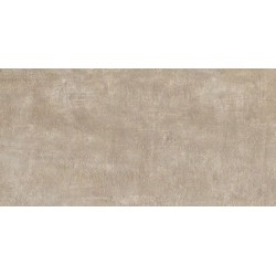 Icon Taupe Back 60x120