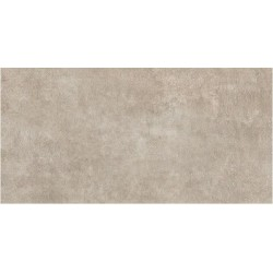 Icon Taupe Back 45x90