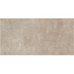 Icon Taupe Back 30x60
