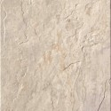 Natural Slate Winter 45,8x45,8