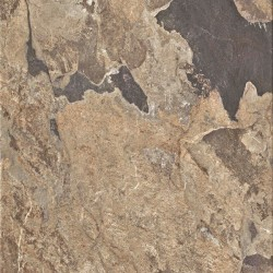 Natural Slate Autumn 45,8x45,8