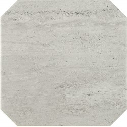 Octagon Verona Grey 20x20