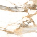 Crash Beige Matt Rect 75x75