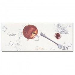 Decor Ice-Fork 20x50
