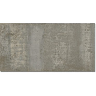 Rust Nickel Lap. 60x120